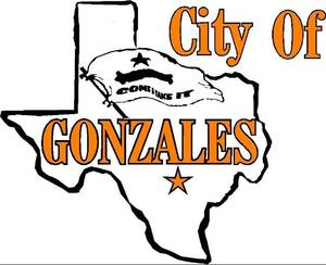 City of Gonzales Softball League