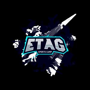ETAG Sports