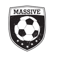 Massive Soccer Coaching