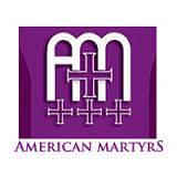 American Martyrs Basketball League