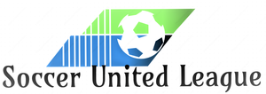 Soccer United League FW