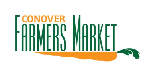 Conover Farmers Market
