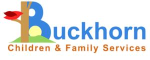 2016 Buckhorn Softball Schedule