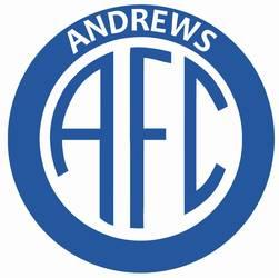 AFC Andrews