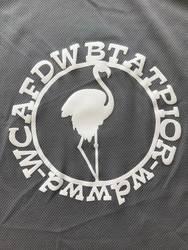 WCAFDWBTATPIOR