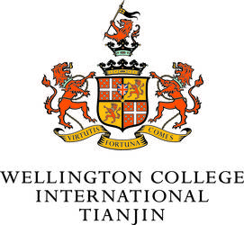 Wellington College International Tianjin