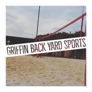 Griffin BackYard Sports