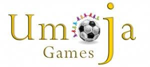 Umoja Games 2016