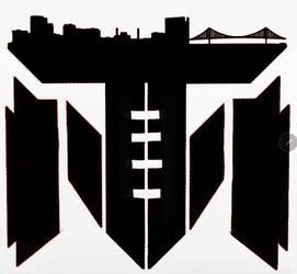 Toledo Metro Flag Football(TMFF)
