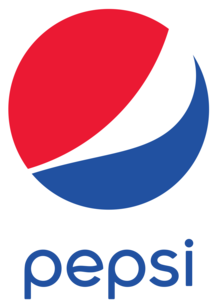 Pepsi 5v5 Soccer Tournament