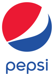 Pepsi 5v5 Soccer Tournament