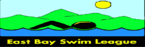 East Bay Swim League