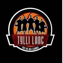 Tyllilang Basketball Academy