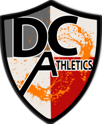 DC Athletics
