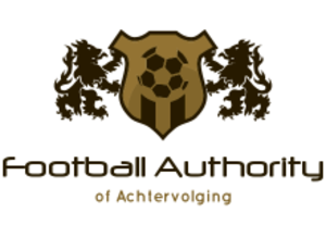 Football Authority of Achtervolging