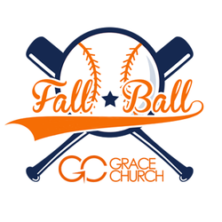 Grace Church Fall Ball