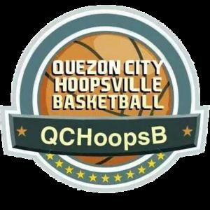 QCHoopsBC