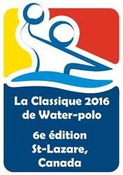 Classique Water-polo