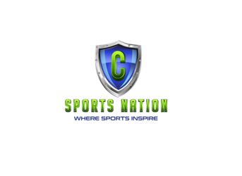 C Sports Nation NFL Flag Football