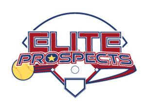 Elite Prospects
