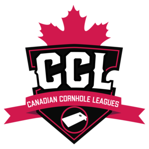 Canadian Cornhole League