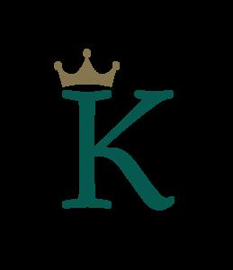 Kensington Bocce League