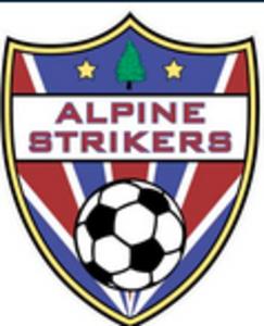 Alpine Strikers FC