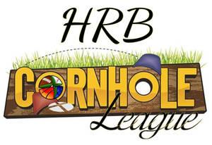 HRB Cornhole League