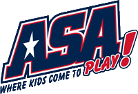 ASA Kick Ball Tournament