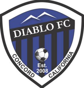 Diablo FC