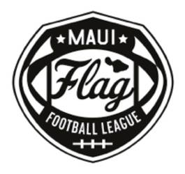 Maui Flag Football League