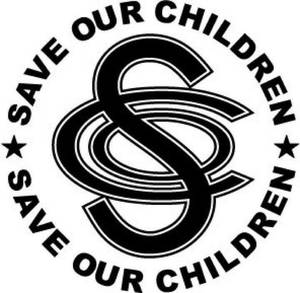 Save Our Children Basketball