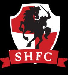 Sleepy Hollow Football Club