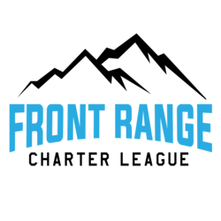 Front Range Charter League