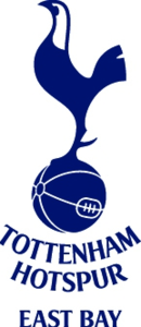 Tottenham Hotspur West Bay