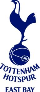 Tottenham Hotspur West Bay