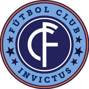 FUTBOL CLUB INVICTUS