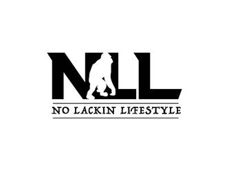 NLL Elite 7v7 Tournament