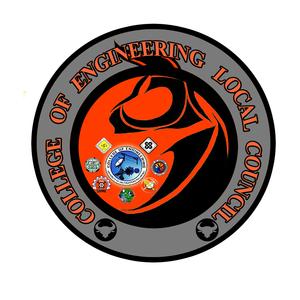 Engineering Trials 2016