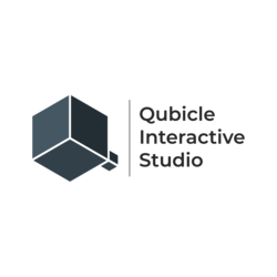 Qubicle Interactive Studio