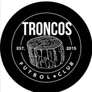 Troncos Tournament