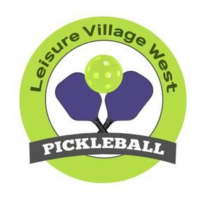 LVW Pickleball