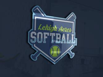 Lehigh Acres Softball