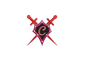 ATX Calvary Baseball Club