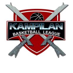 Kampilan Basketball League Season 3