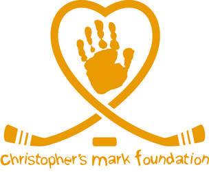 Christopher Cup