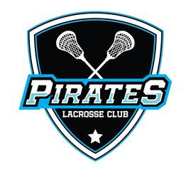 Pirates Lacrosse Club