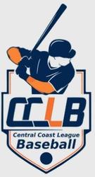 Central Coast Baseball League
