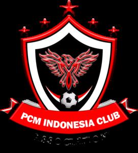 PCM INDONESIA CLUB