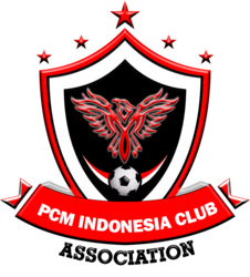PCM INDONESIA CLUB